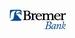 Bremer Bank - St. Louis Park