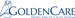 GoldenCare USA, Inc.