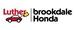 Brookdale Honda