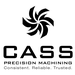 Cass Precision Machining