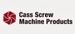 Cass Screw Machine Products, LLC