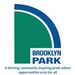 Brooklyn Park, City of