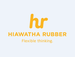 Hiawatha Rubber Company