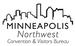 Minneapolis Northwest Tourism