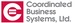 Coordinated Business Systems, Ltd.