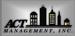 ACT Management, Inc.