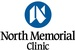 North Memorial Clinic - Minnetonka Physicians