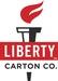 Liberty Carton Company - Brooklyn Park