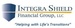 Integra Shield Financial Group LLC