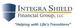 Integra Shield Financial Group LLC