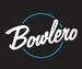 Bowlero - Brooklyn Park