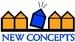 New Concepts Management Group Inc.