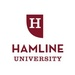 Hamline University Minneapolis Location