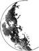 Crescent Moon Productions, LLC