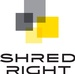 Shred Right, a Rohn Industries Company