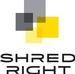 Shred Right, a Rohn Industries Company