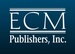 ECM-Sun Group, LLC