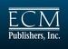 ECM-Sun Group, LLC