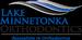 Lake Minnetonka Orthodontics: Drs. Nelson, Tiziani, Bohlig & Carr
