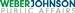 Weber Johnson Public Affairs, LLC