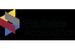 Equitable Acceptance Corporation