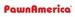 Pawn America - Robbinsdale