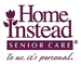 Home Instead Senior Care of Minneapolis