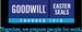 Hopkins Goodwill (Goodwill-Easter Seals Minnesota)