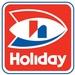 Holiday Companies