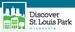 Discover St. Louis Park