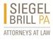 Siegel Brill, P.A.
