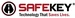 SafeKey Corporation
