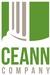Ceann Company LLC