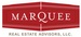 Marquee Real Estate Advisors