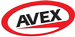 AVEX Audio Visual Express, LLC