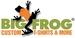 Big Frog Custom T-Shirts of Plymouth
