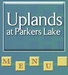 Uplands at Parkers Lake Condominium Association