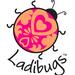Ladibugs Inc.