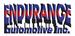 Endurance Automotive, Inc.
