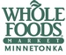 Whole Foods Market Minnetonka