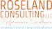 Roseland Consulting
