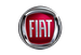 FIAT of Minneapolis