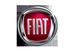 FIAT of Minneapolis