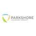 Parkshore Senior Campus