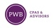 PWB CPAs & Advisors - Bloomington