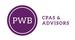 PWB CPAs & Advisors - Bloomington