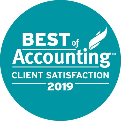 Gallery Image best-of-accounting-2019-client-rgb.jpg