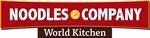 Noodles & Company - Crystal