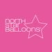 Northstar Balloons LLC