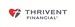 Thrivent Financial - Eric Werlinger